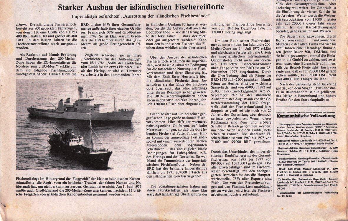 Hamburg_KVZ_1978_48_04