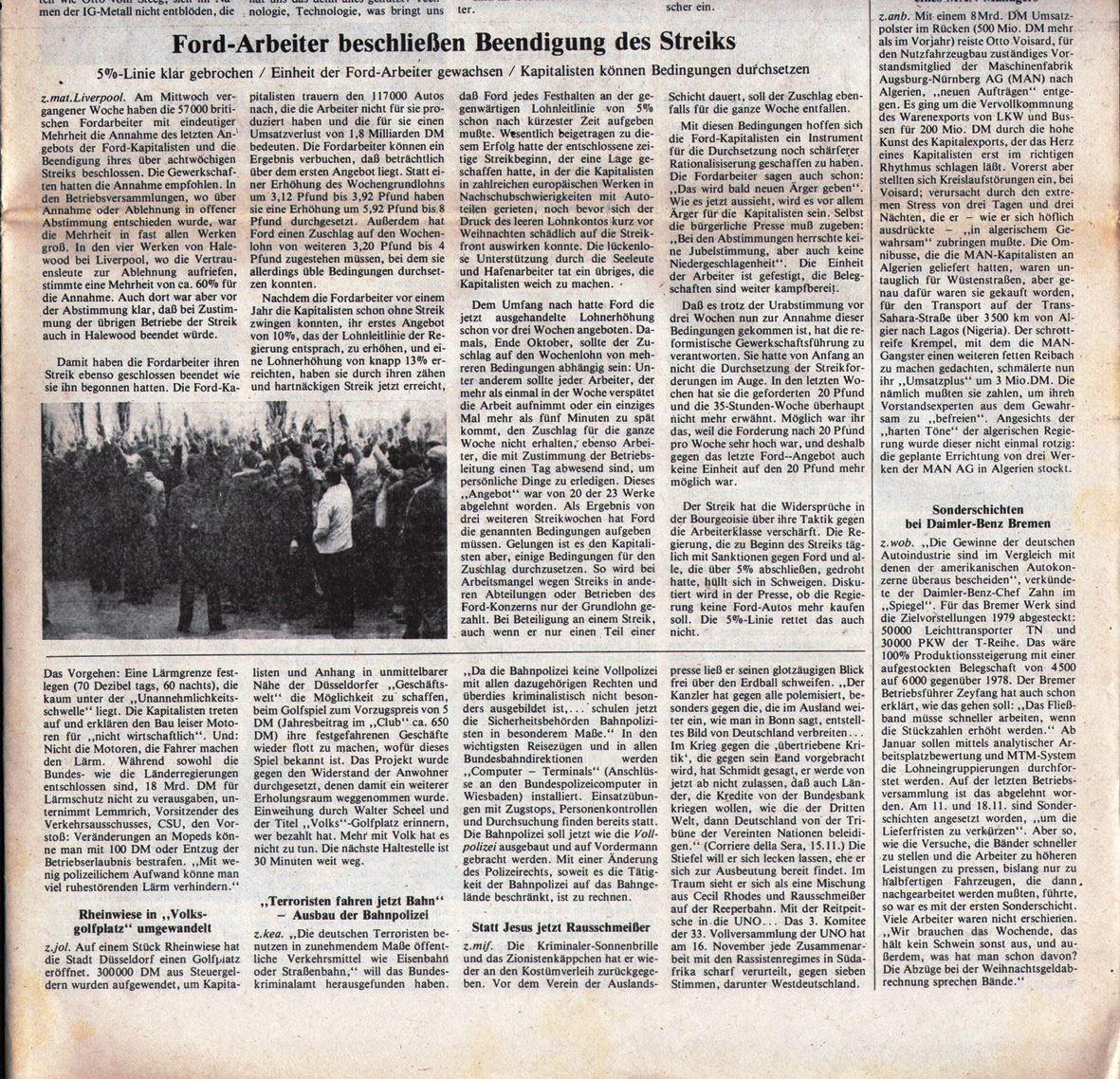 Hamburg_KVZ_1978_48_10