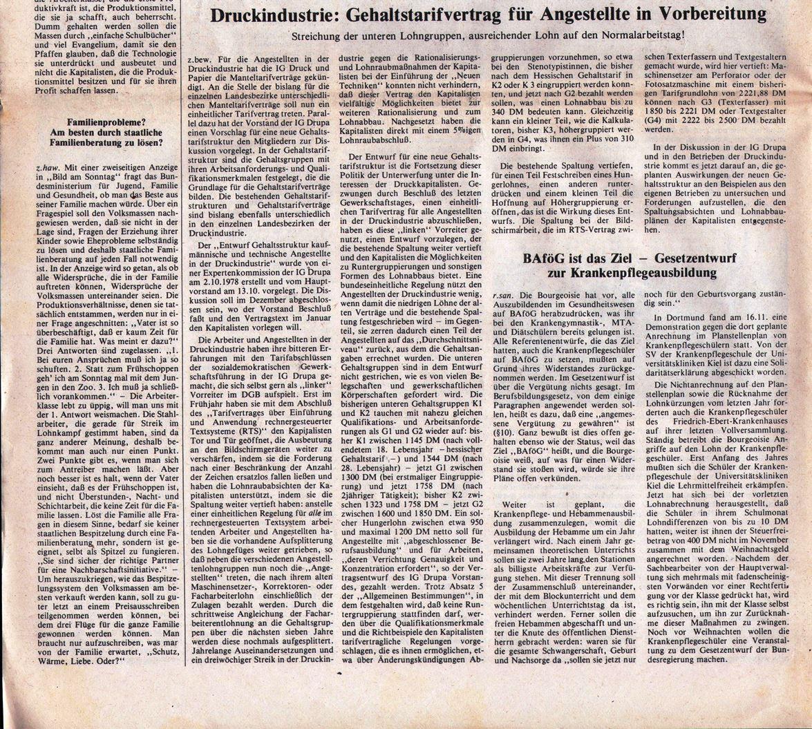 Hamburg_KVZ_1978_48_12