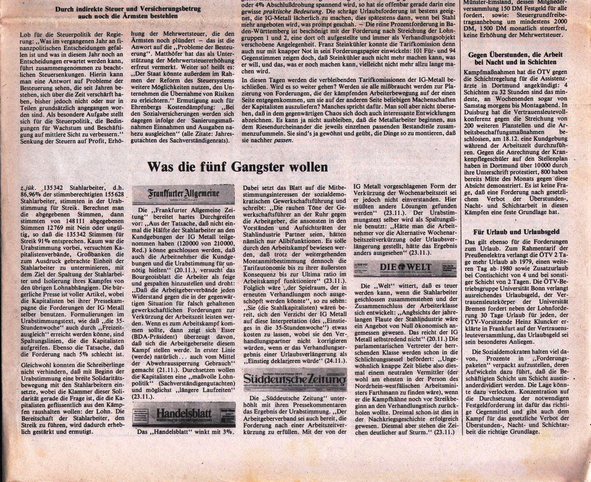 Hamburg_KVZ_1978_48_14