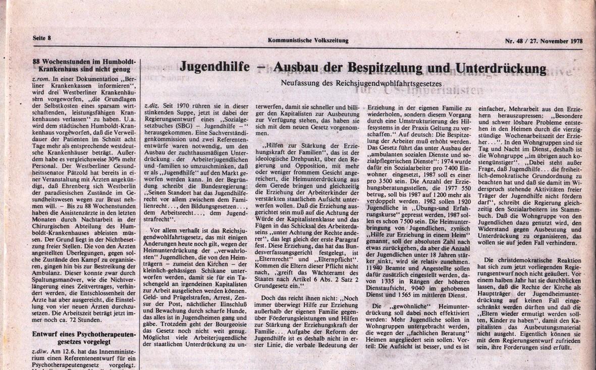 Hamburg_KVZ_1978_48_15