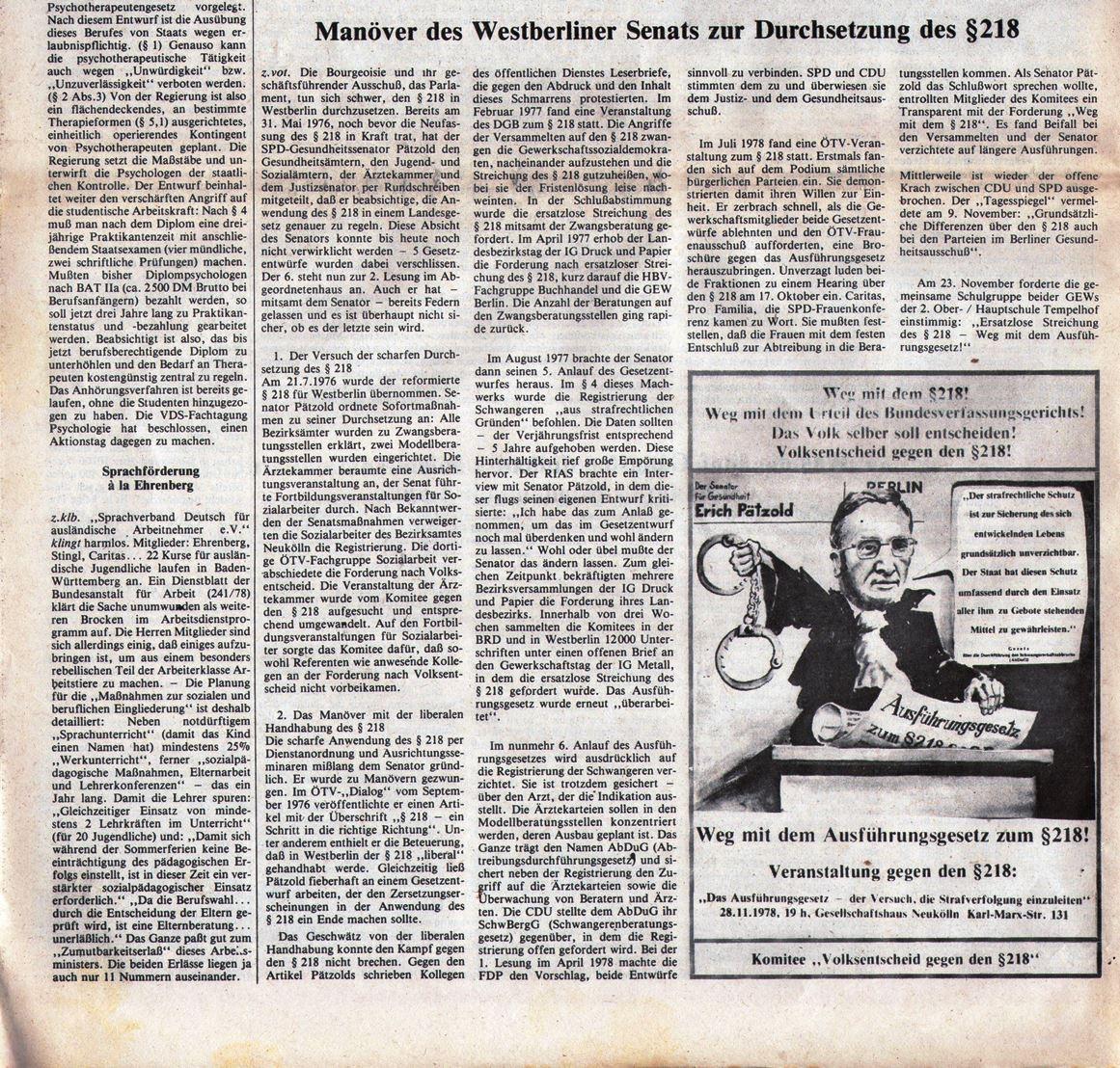Hamburg_KVZ_1978_48_16