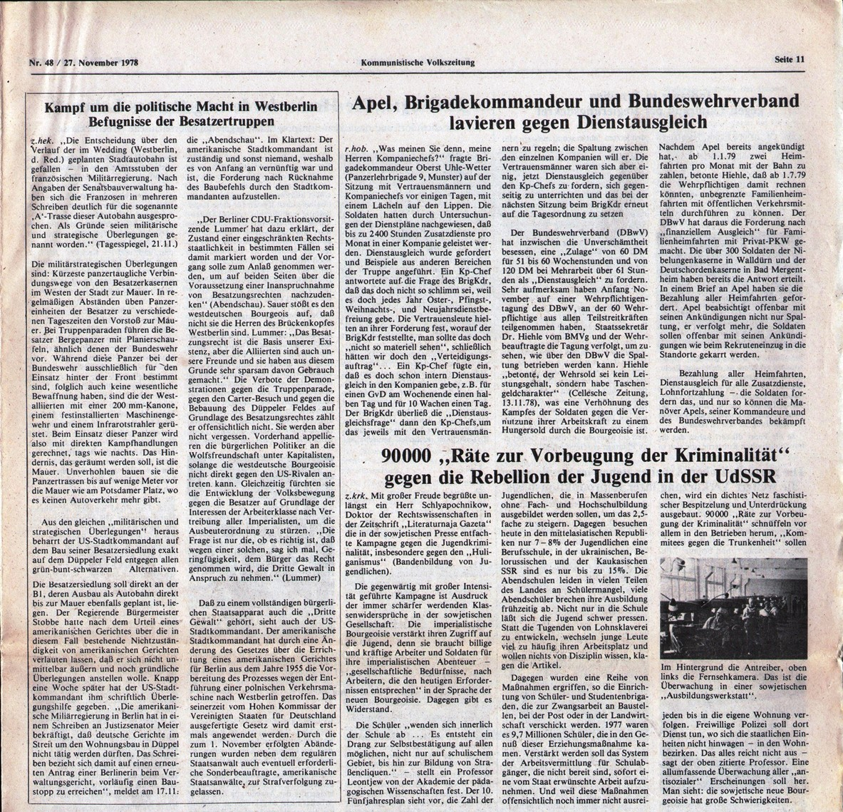 Hamburg_KVZ_1978_48_21