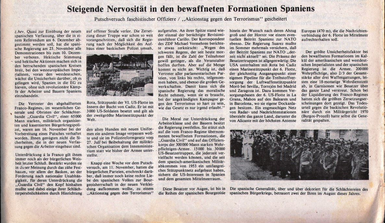 Hamburg_KVZ_1978_48_22