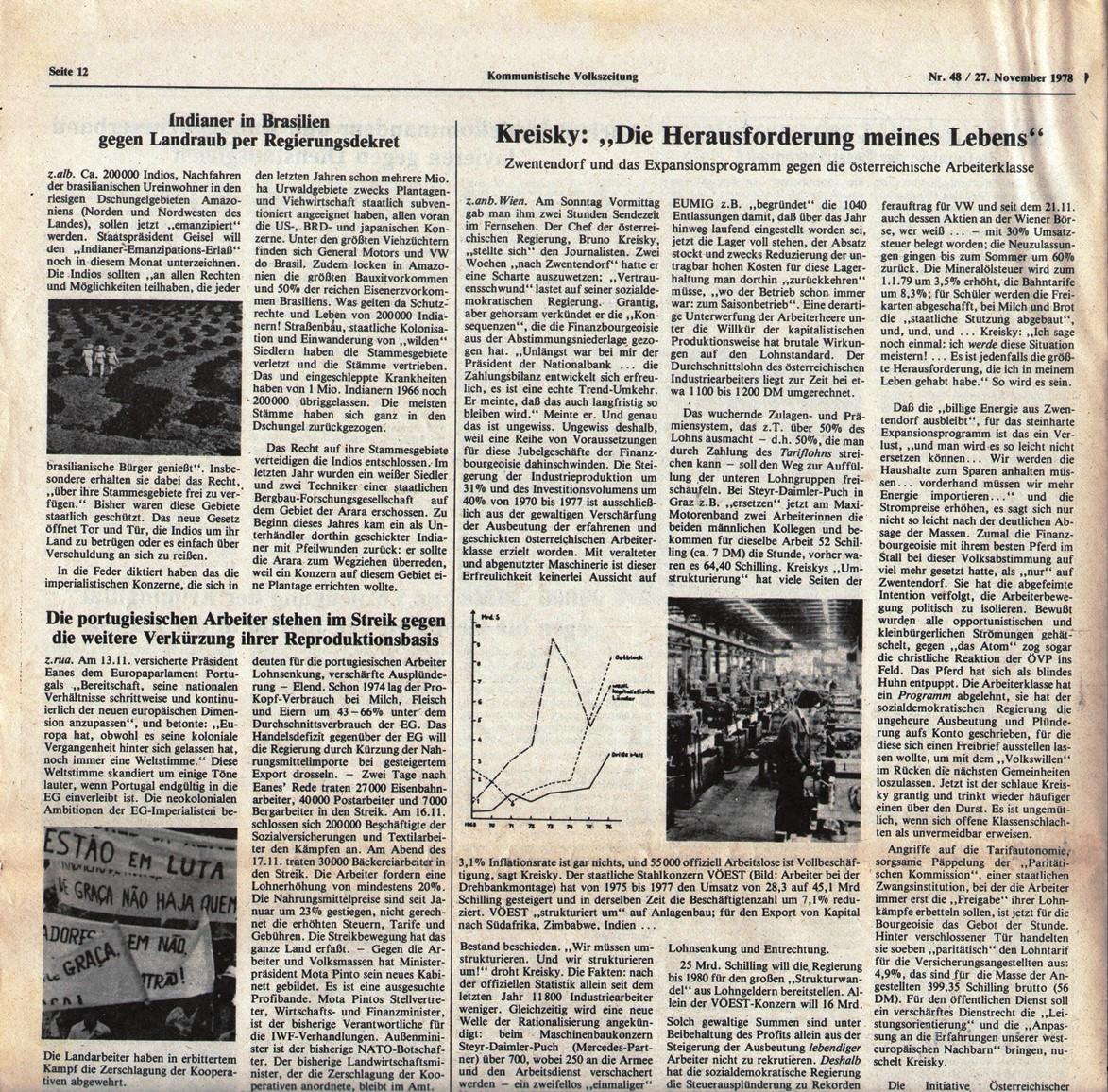 Hamburg_KVZ_1978_48_23