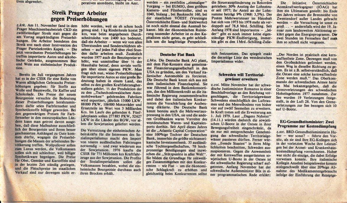 Hamburg_KVZ_1978_48_24