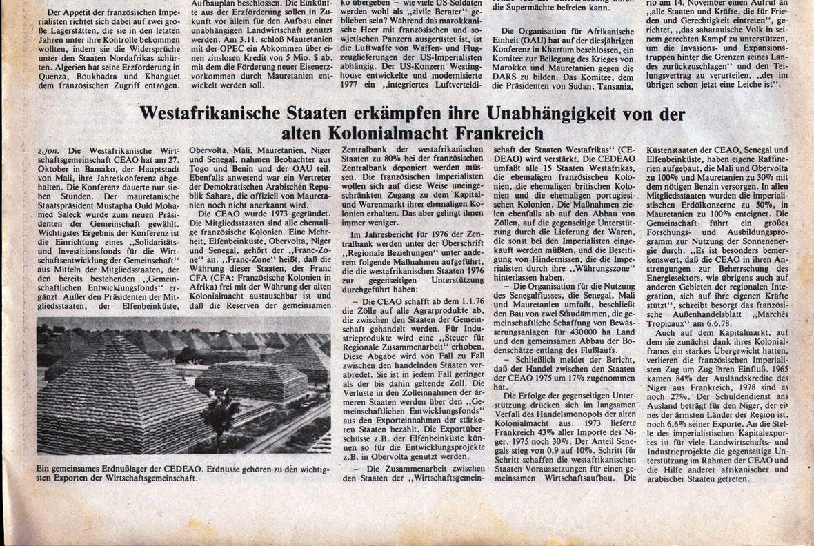 Hamburg_KVZ_1978_48_28