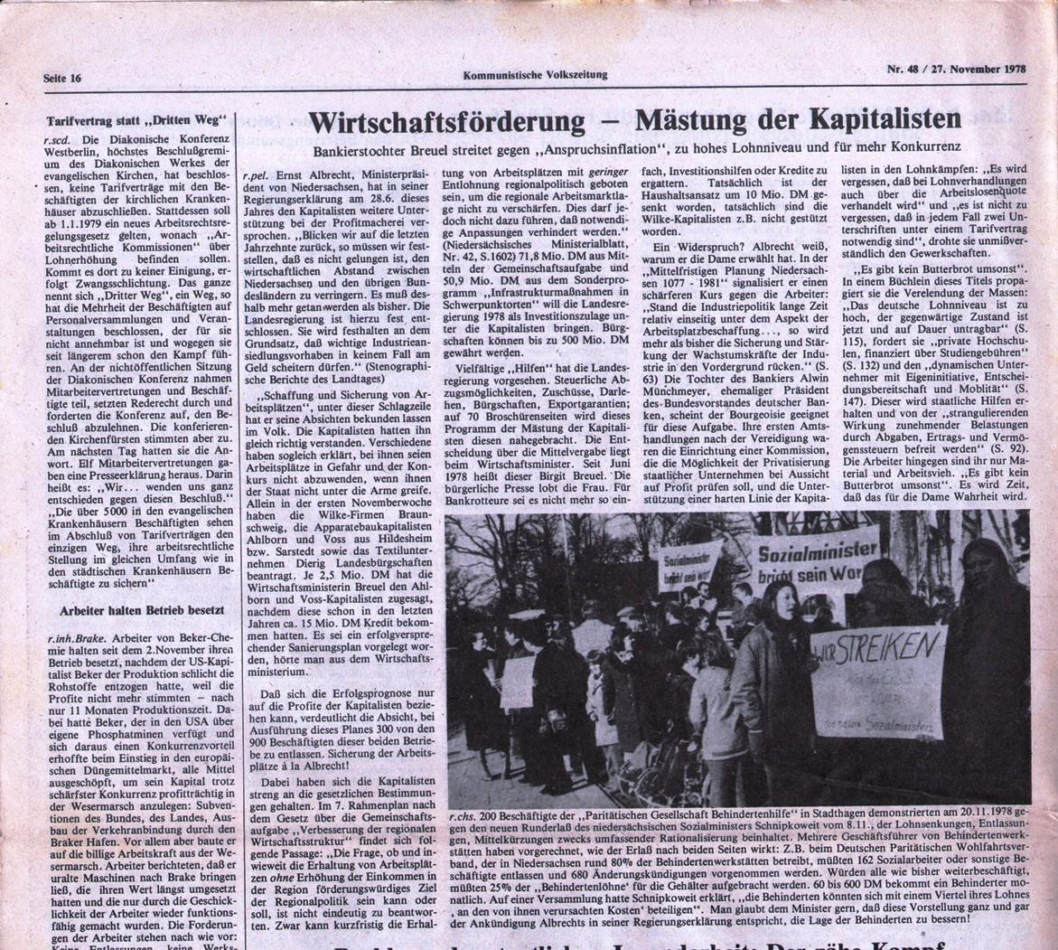 Hamburg_KVZ_1978_48_31