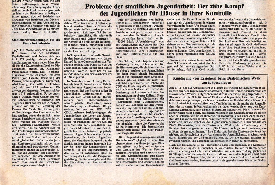 Hamburg_KVZ_1978_48_32
