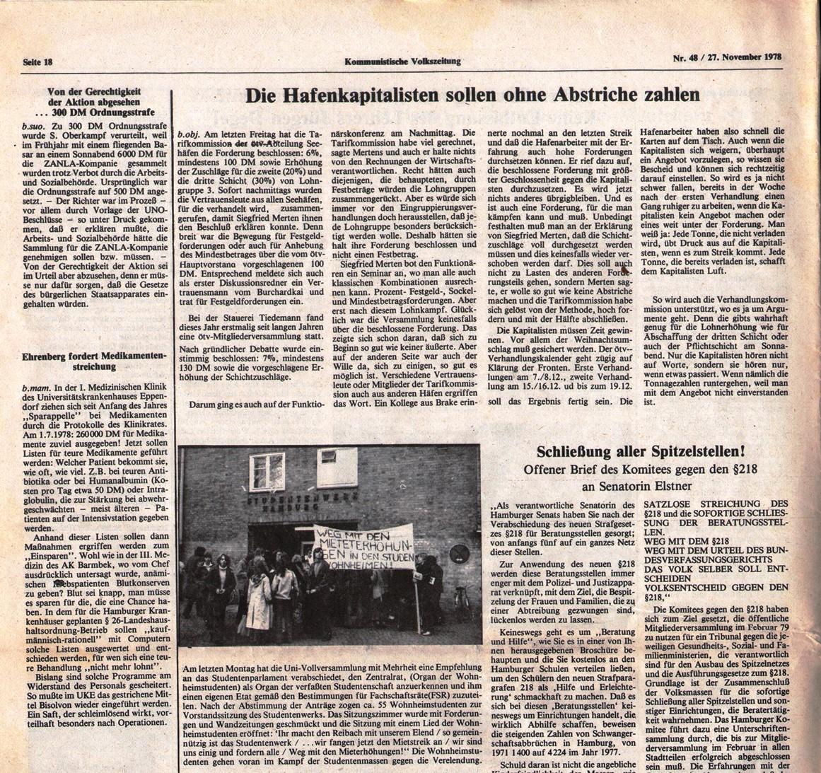Hamburg_KVZ_1978_48_35