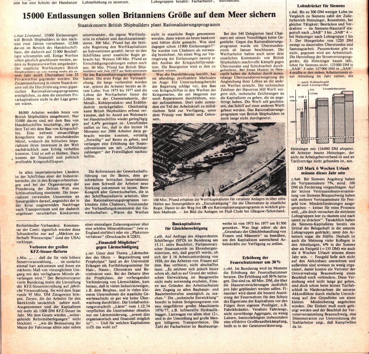 Hamburg_KVZ_1978_49_10