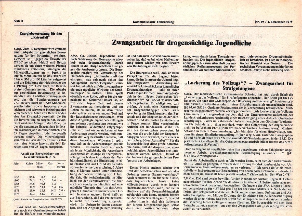 Hamburg_KVZ_1978_49_15