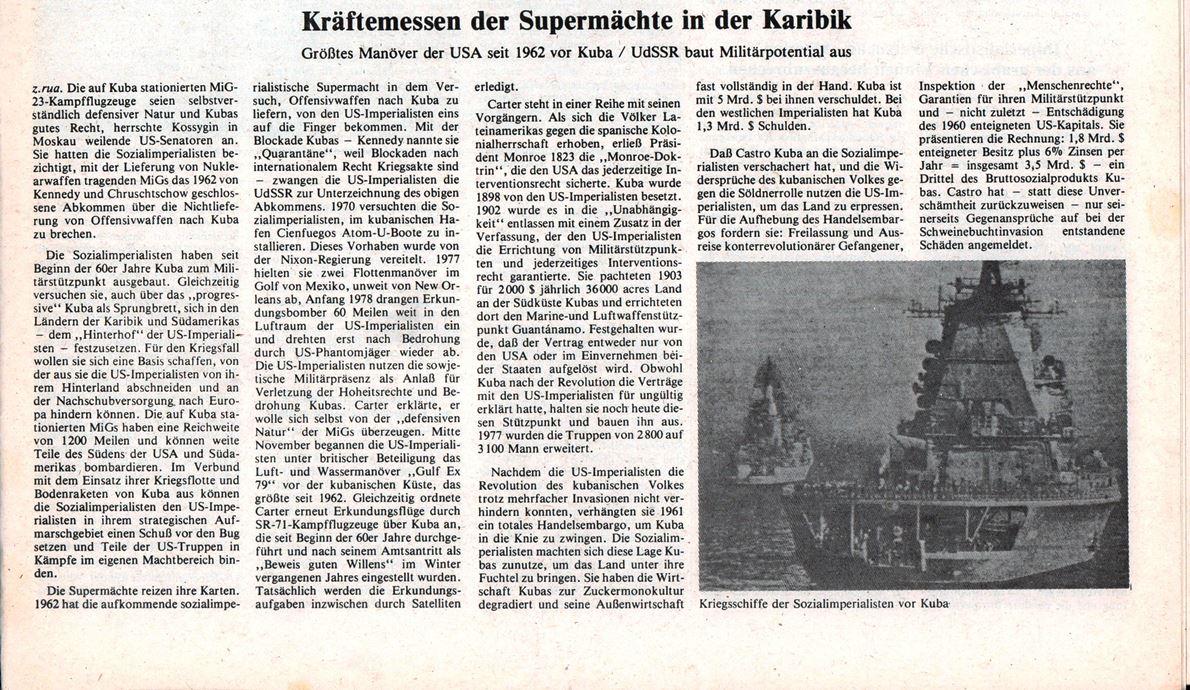 Hamburg_KVZ_1978_49_22