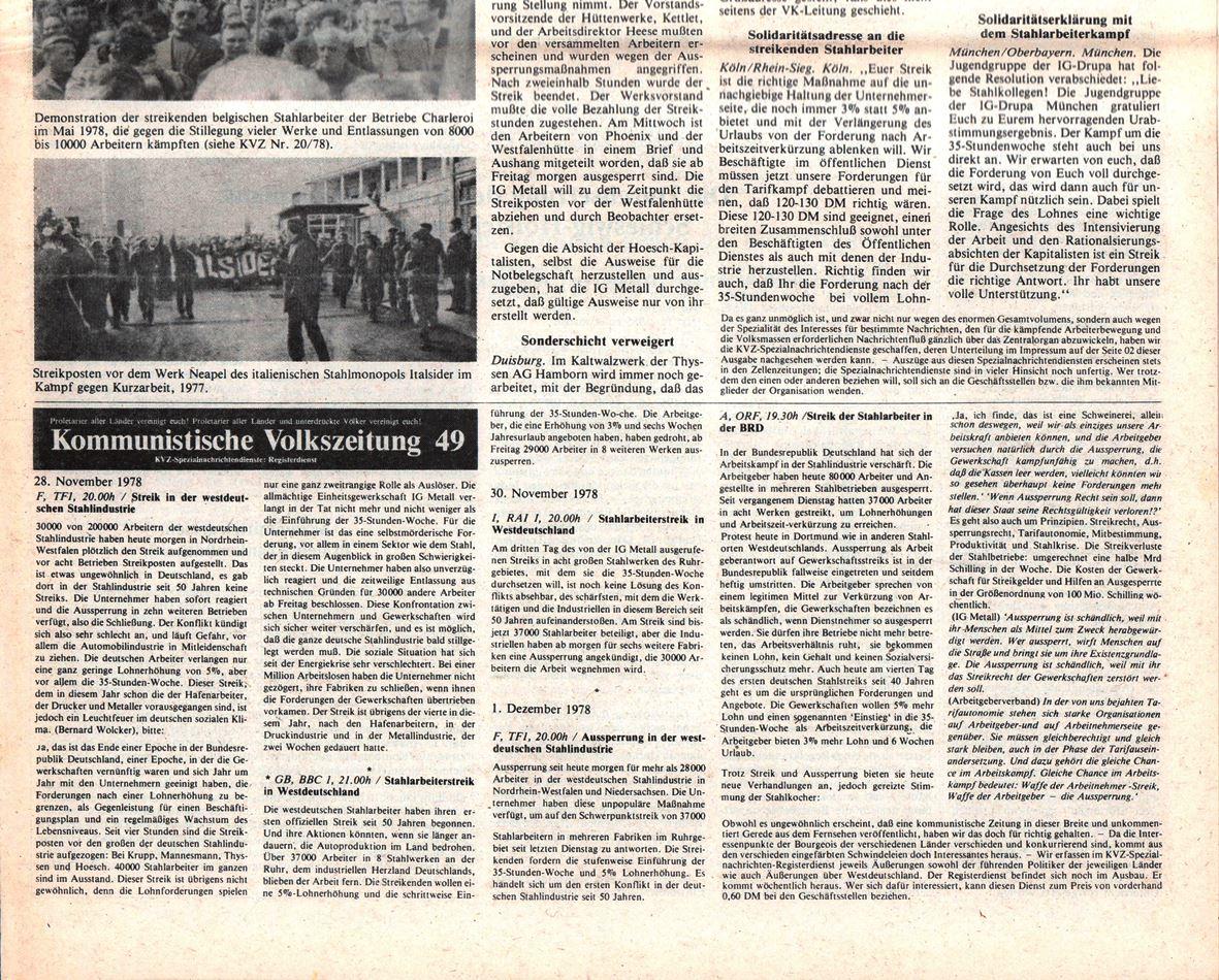 Hamburg_KVZ_1978_49_30