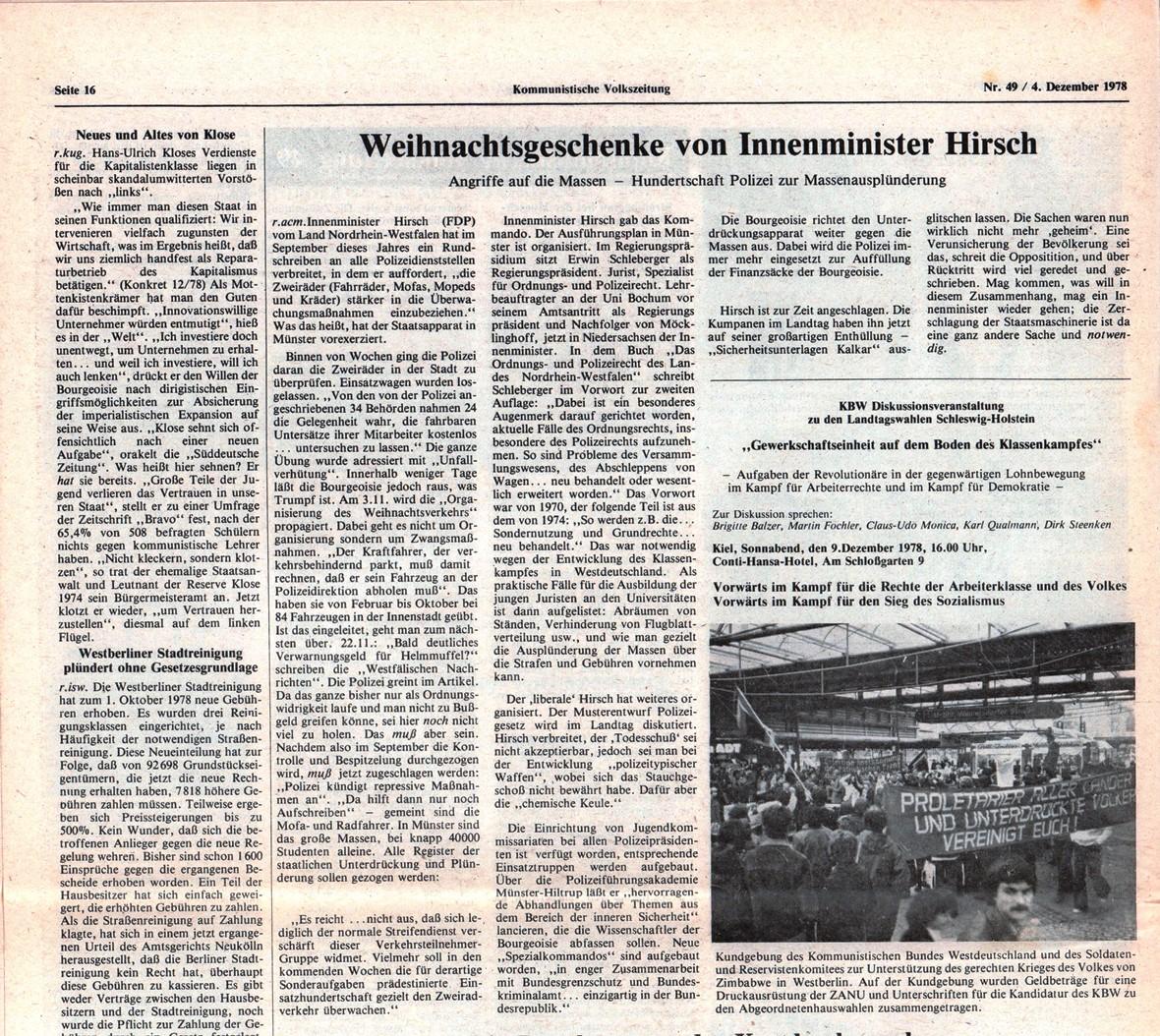 Hamburg_KVZ_1978_49_31