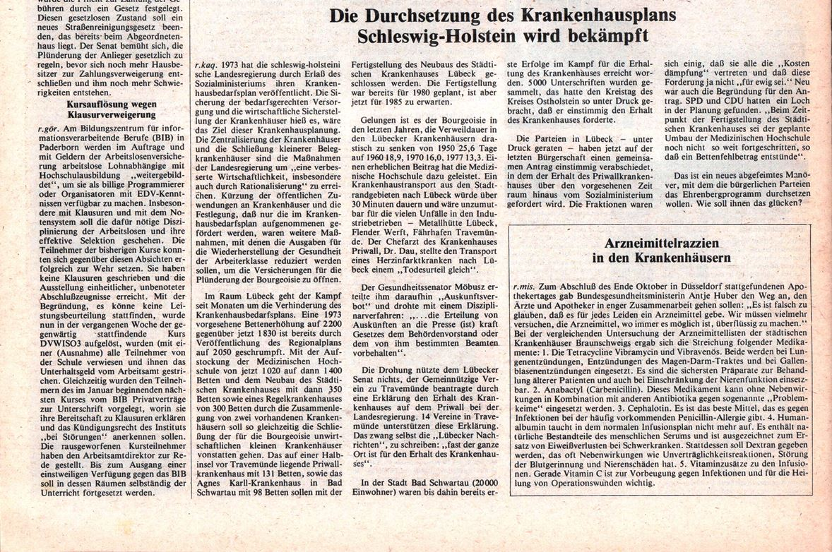Hamburg_KVZ_1978_49_32