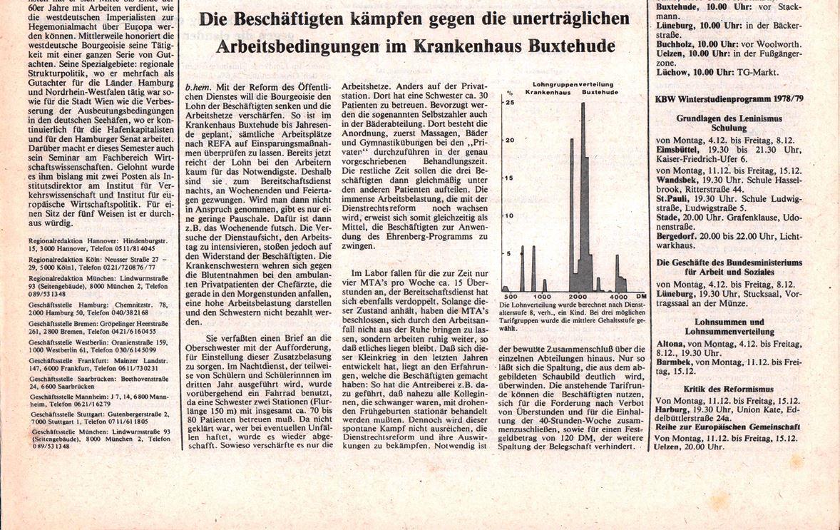 Hamburg_KVZ_1978_49_34