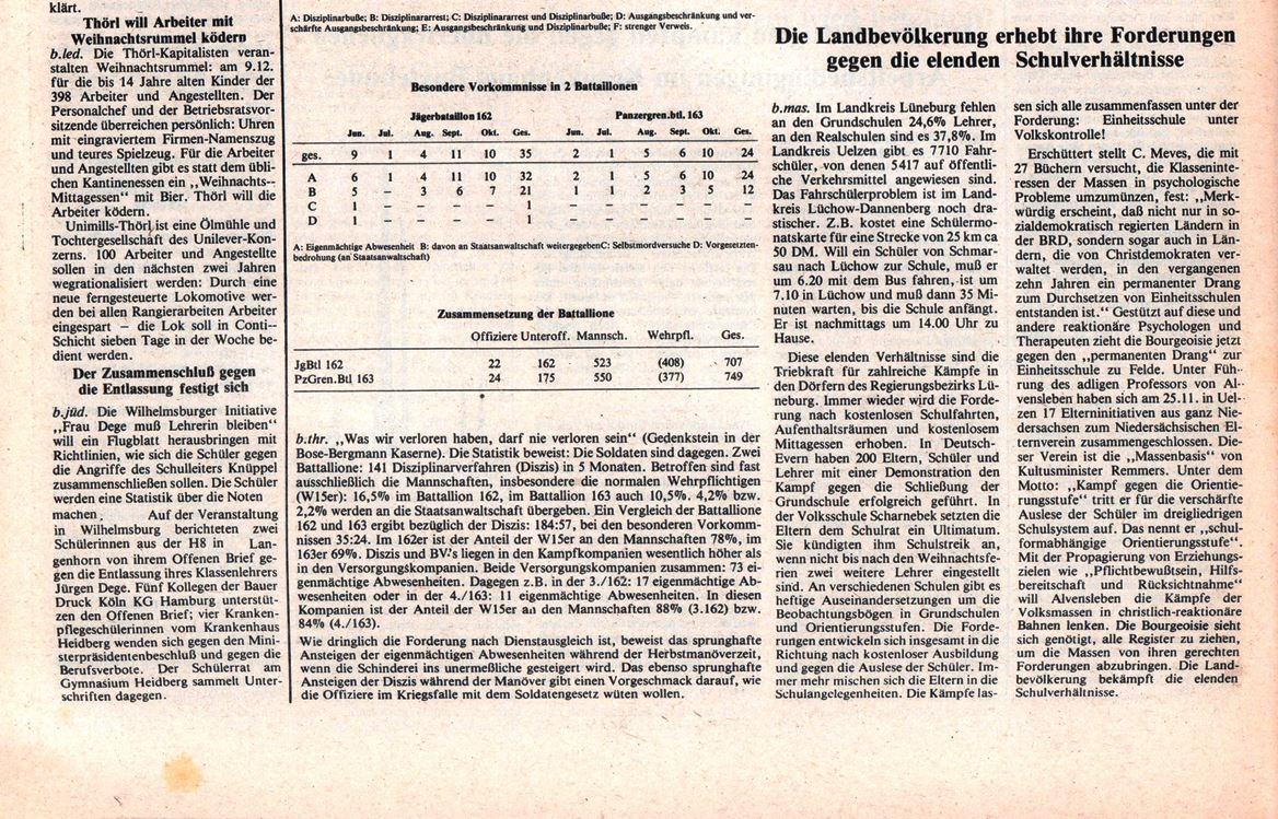 Hamburg_KVZ_1978_49_36