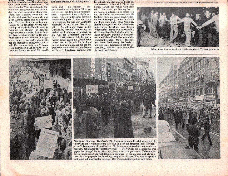 Hamburg_KVZ_1978_50_06