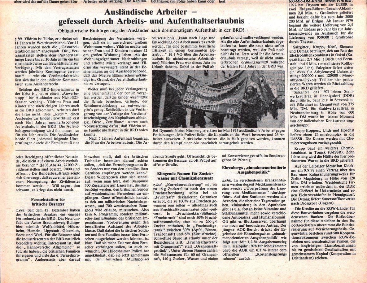 Hamburg_KVZ_1978_50_10