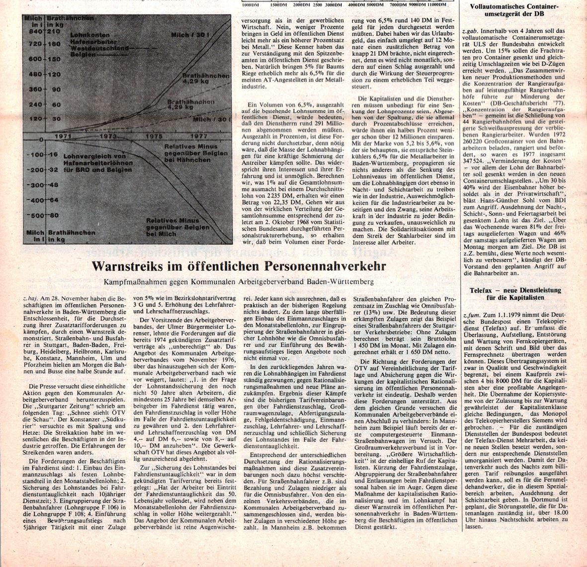 Hamburg_KVZ_1978_50_14