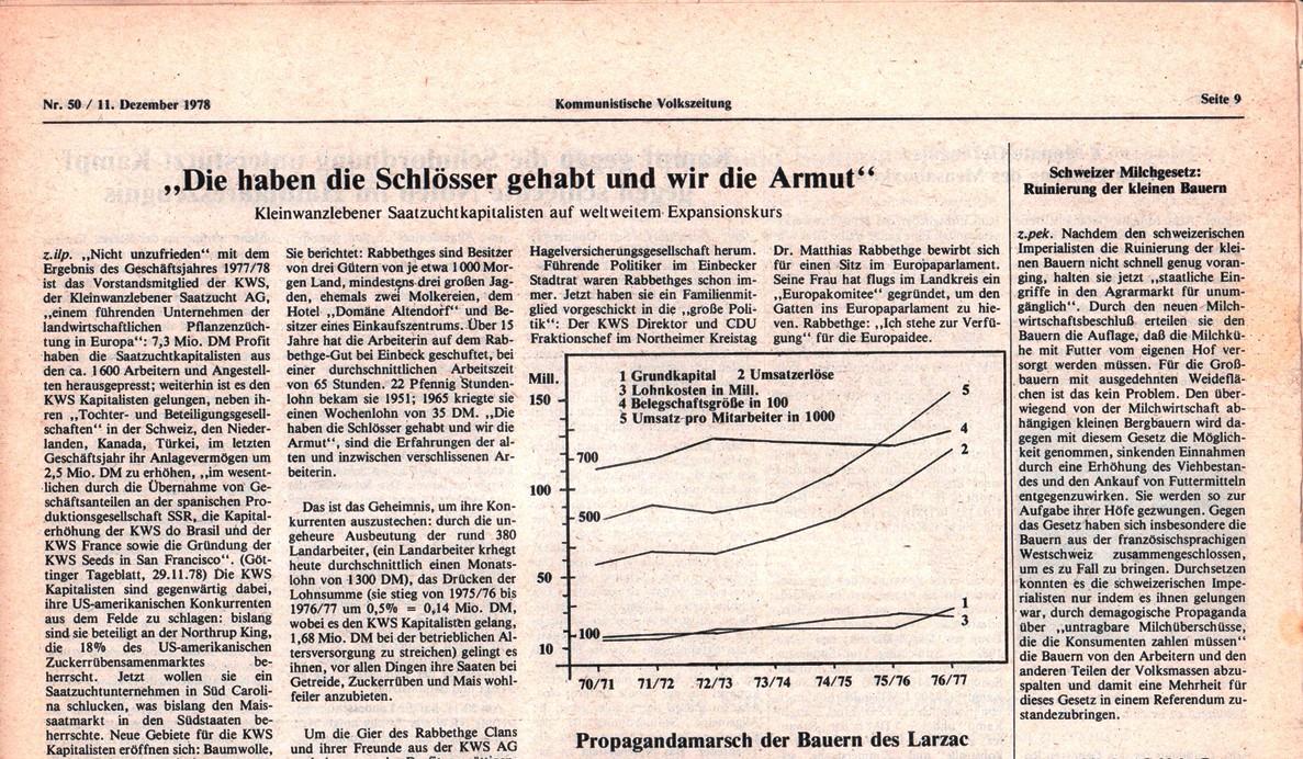 Hamburg_KVZ_1978_50_17