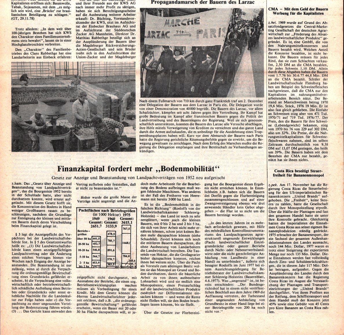 Hamburg_KVZ_1978_50_18