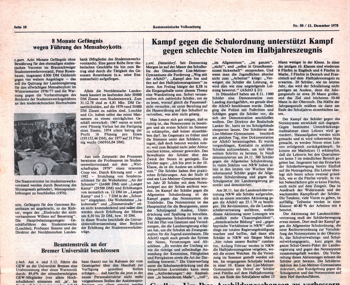 Hamburg_KVZ_1978_50_19