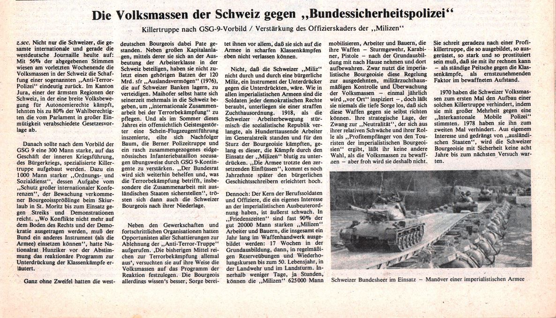 Hamburg_KVZ_1978_50_22