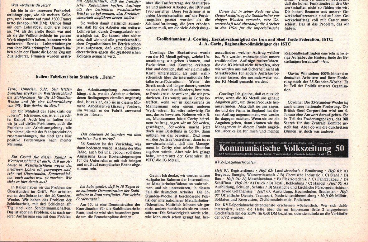 Hamburg_KVZ_1978_50_30