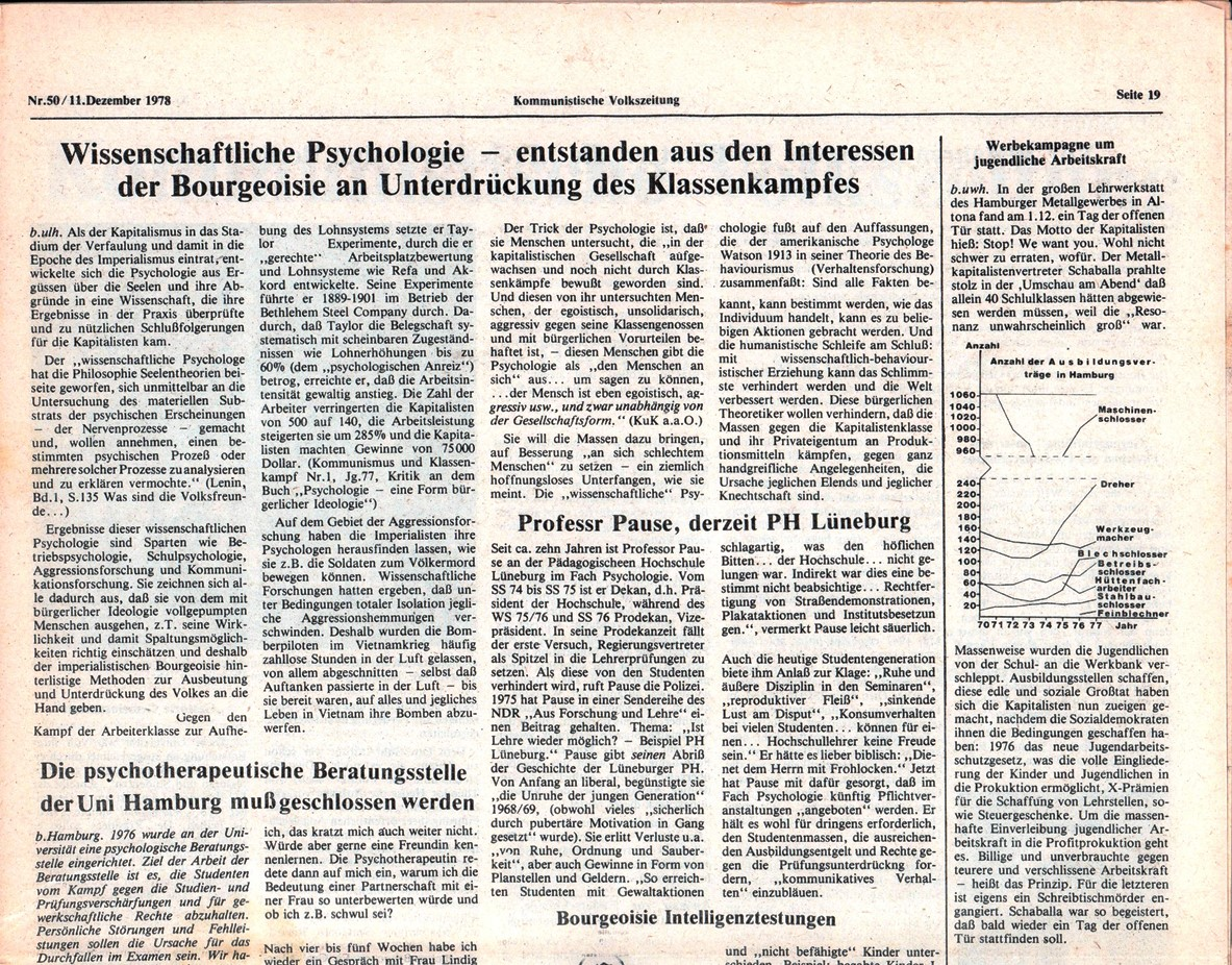 Hamburg_KVZ_1978_50_37