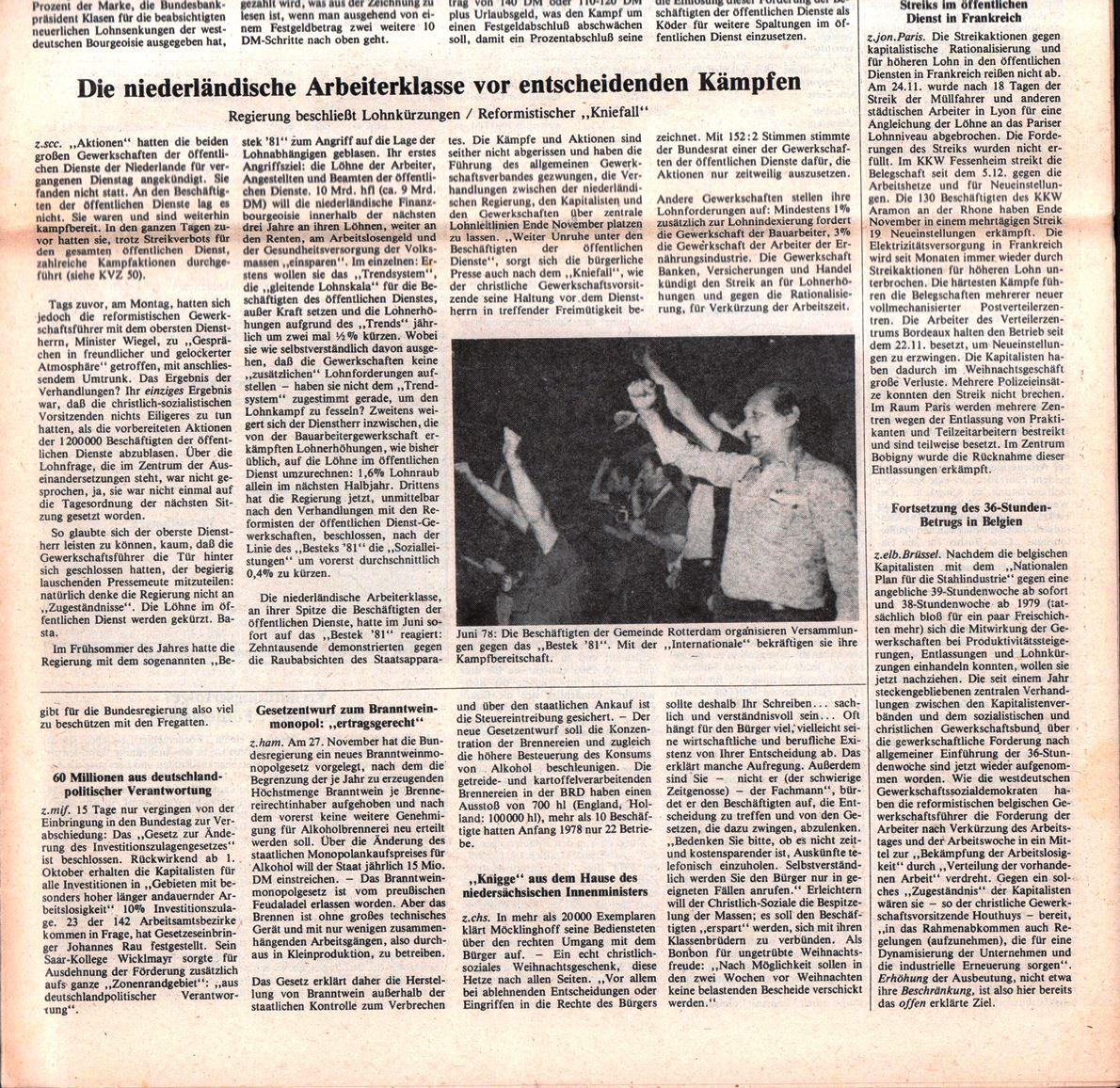 Hamburg_KVZ_1978_51_10