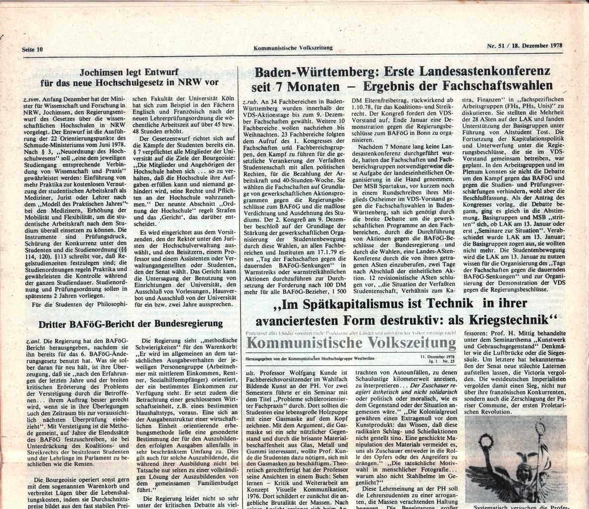 Hamburg_KVZ_1978_51_19