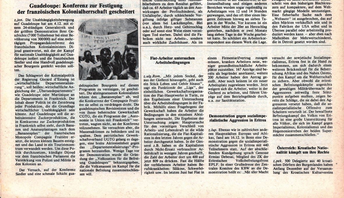 Hamburg_KVZ_1978_51_24