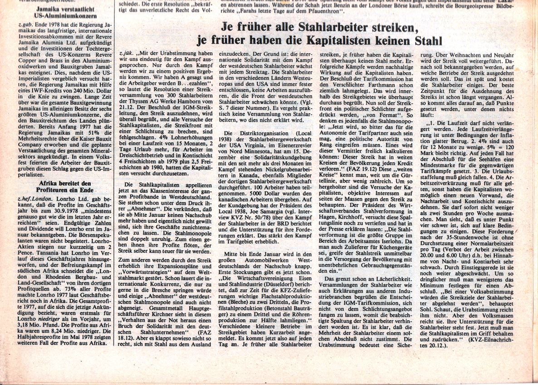 Hamburg_KVZ_1978_52_02