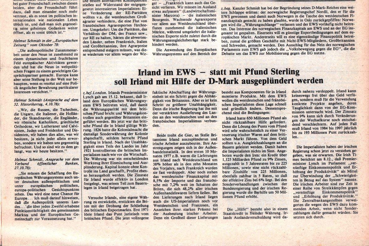 Hamburg_KVZ_1978_52_16