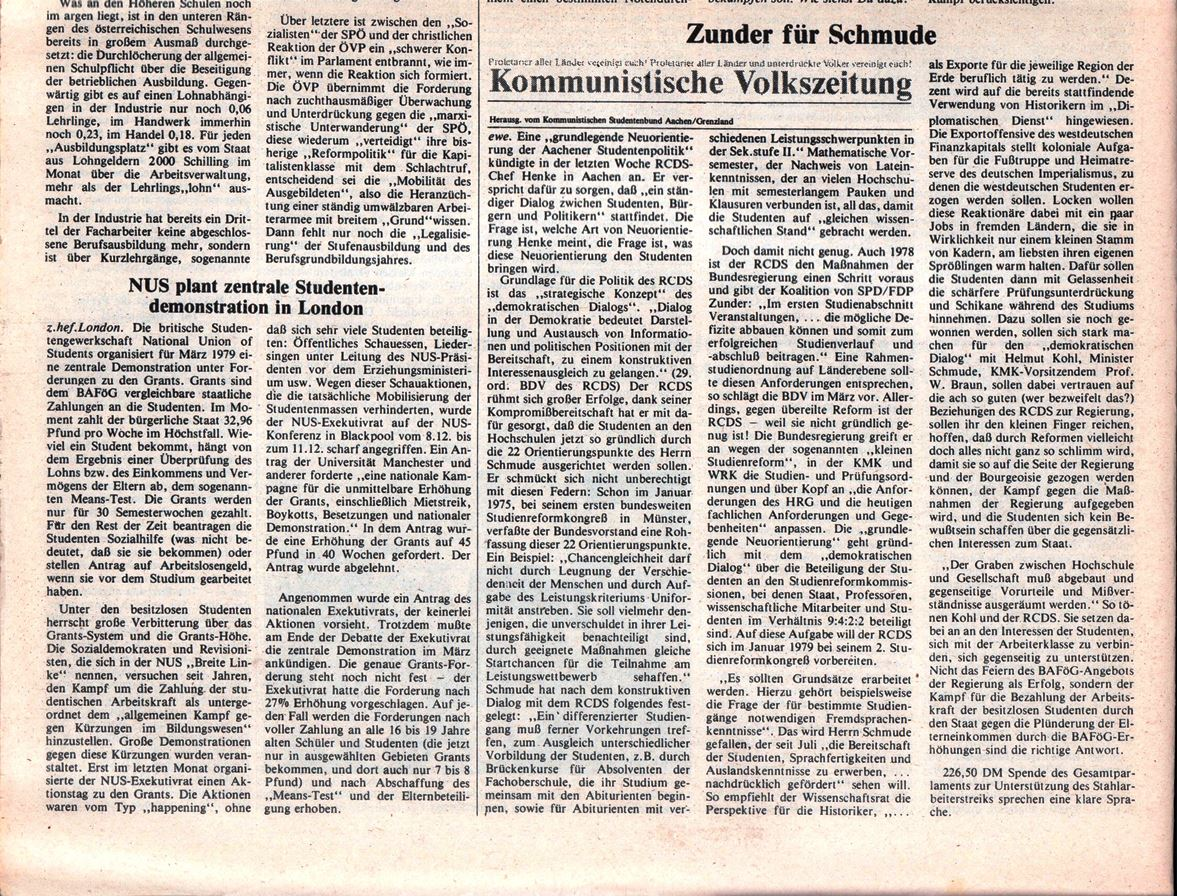 Hamburg_KVZ_1978_52_20