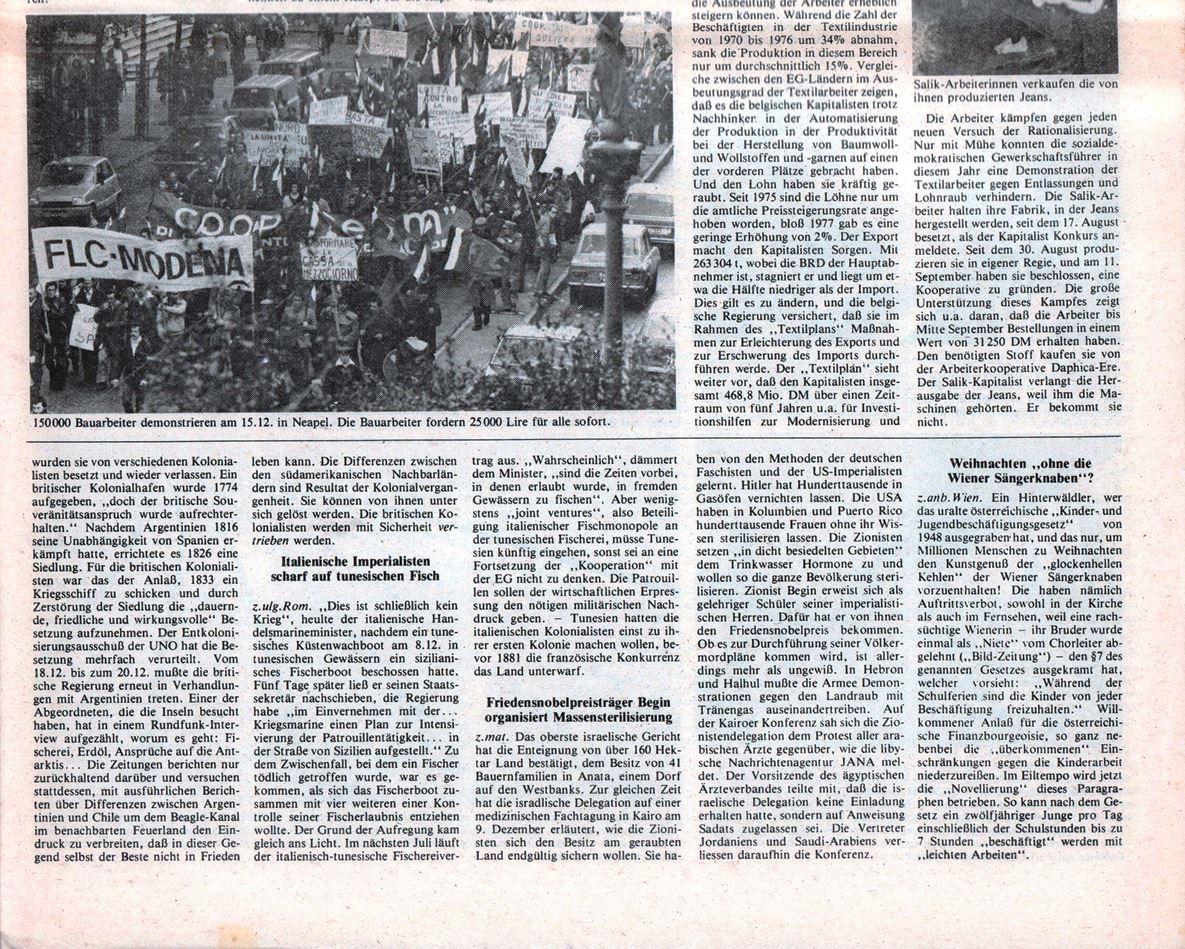 Hamburg_KVZ_1978_52_26