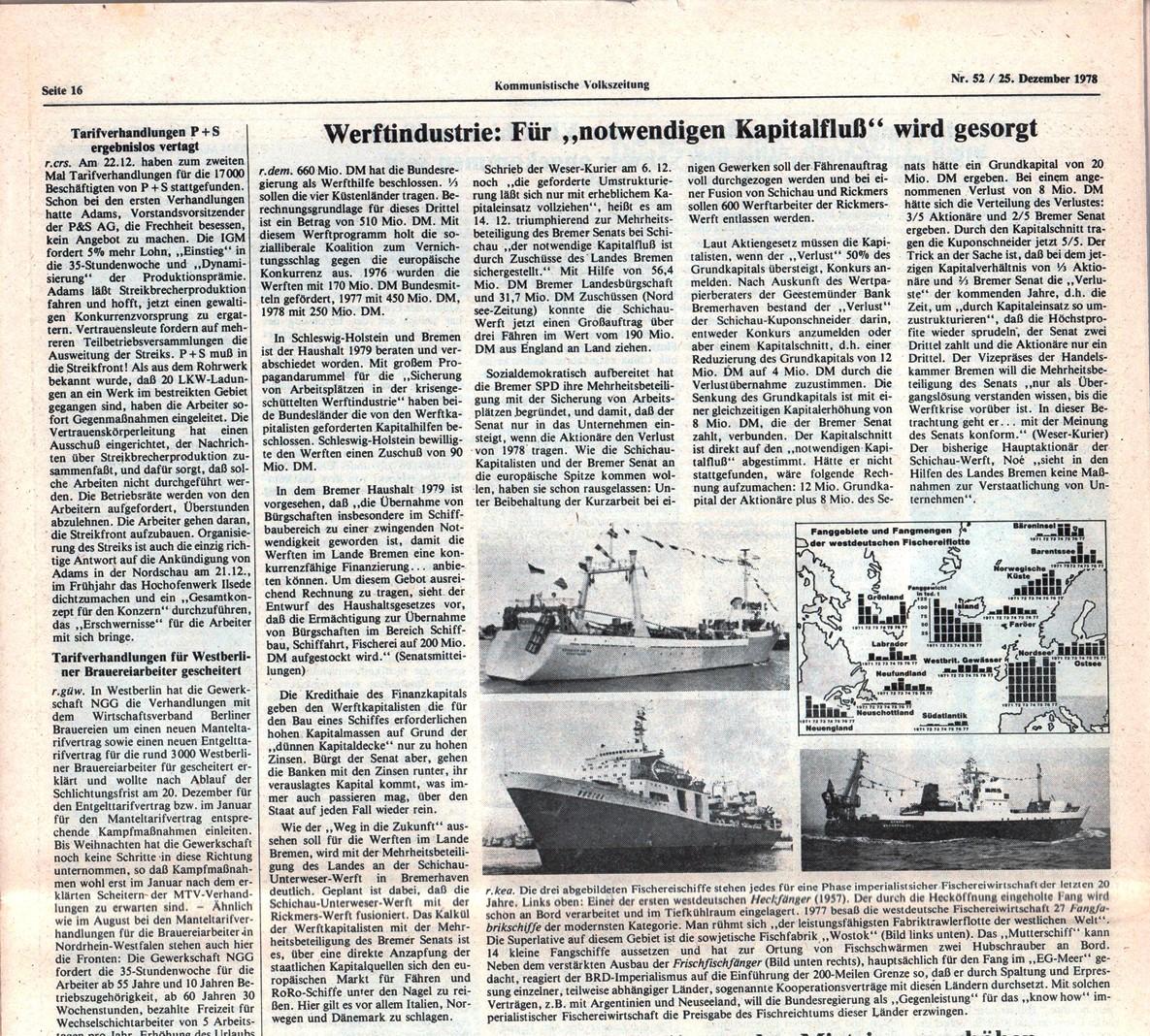 Hamburg_KVZ_1978_52_31