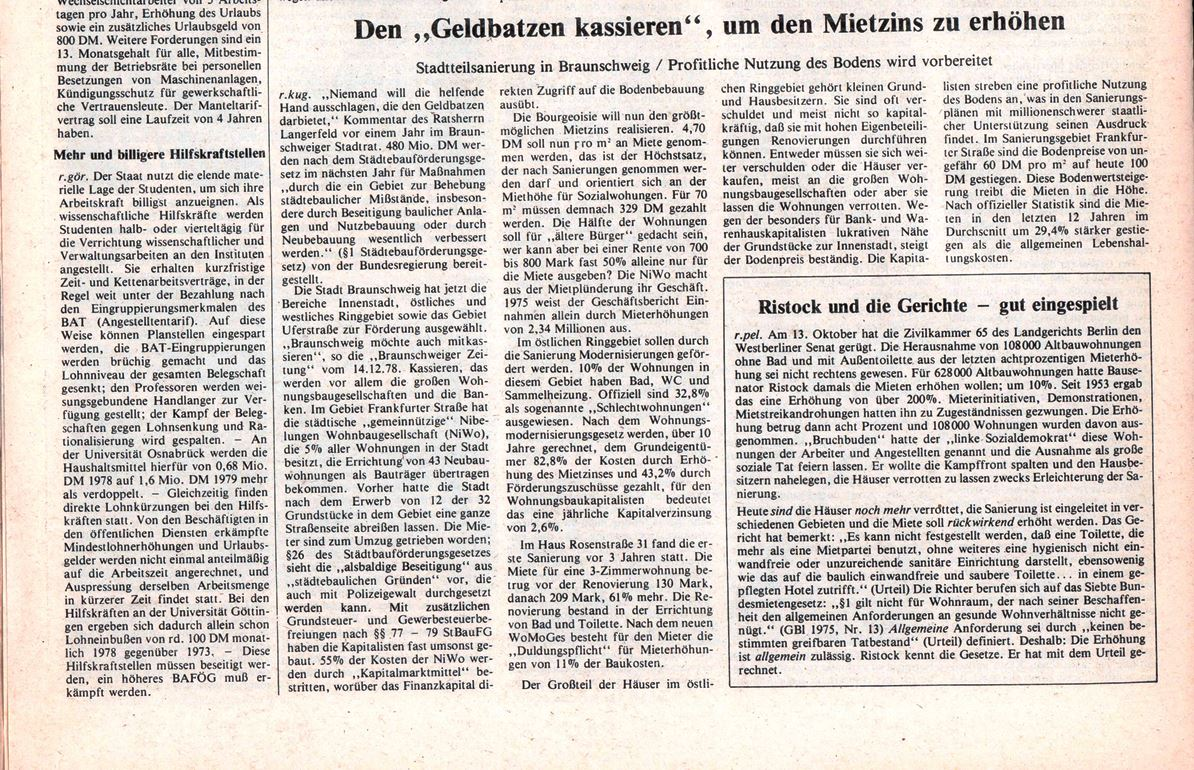 Hamburg_KVZ_1978_52_32