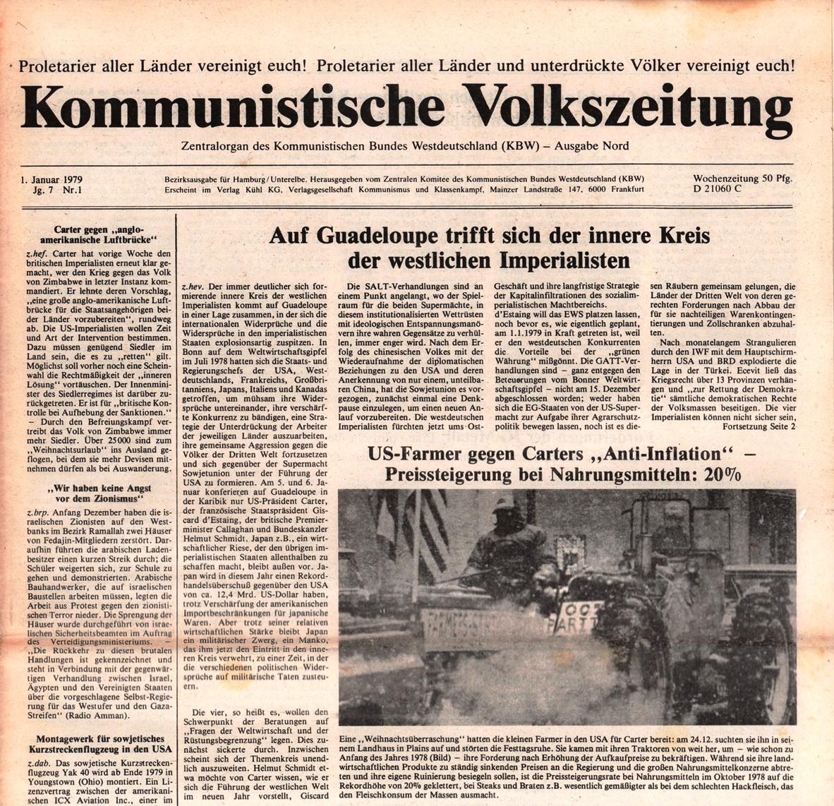Hamburg_KVZ_1979_01_01
