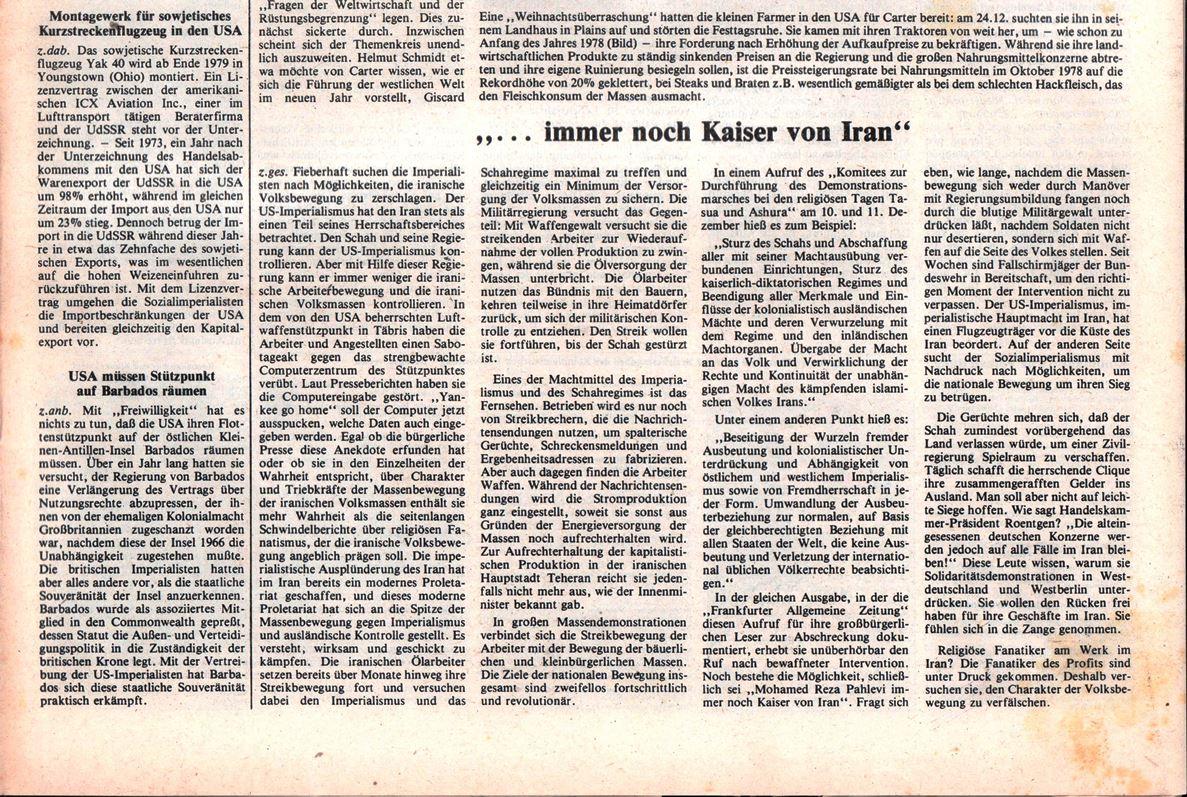 Hamburg_KVZ_1979_01_02