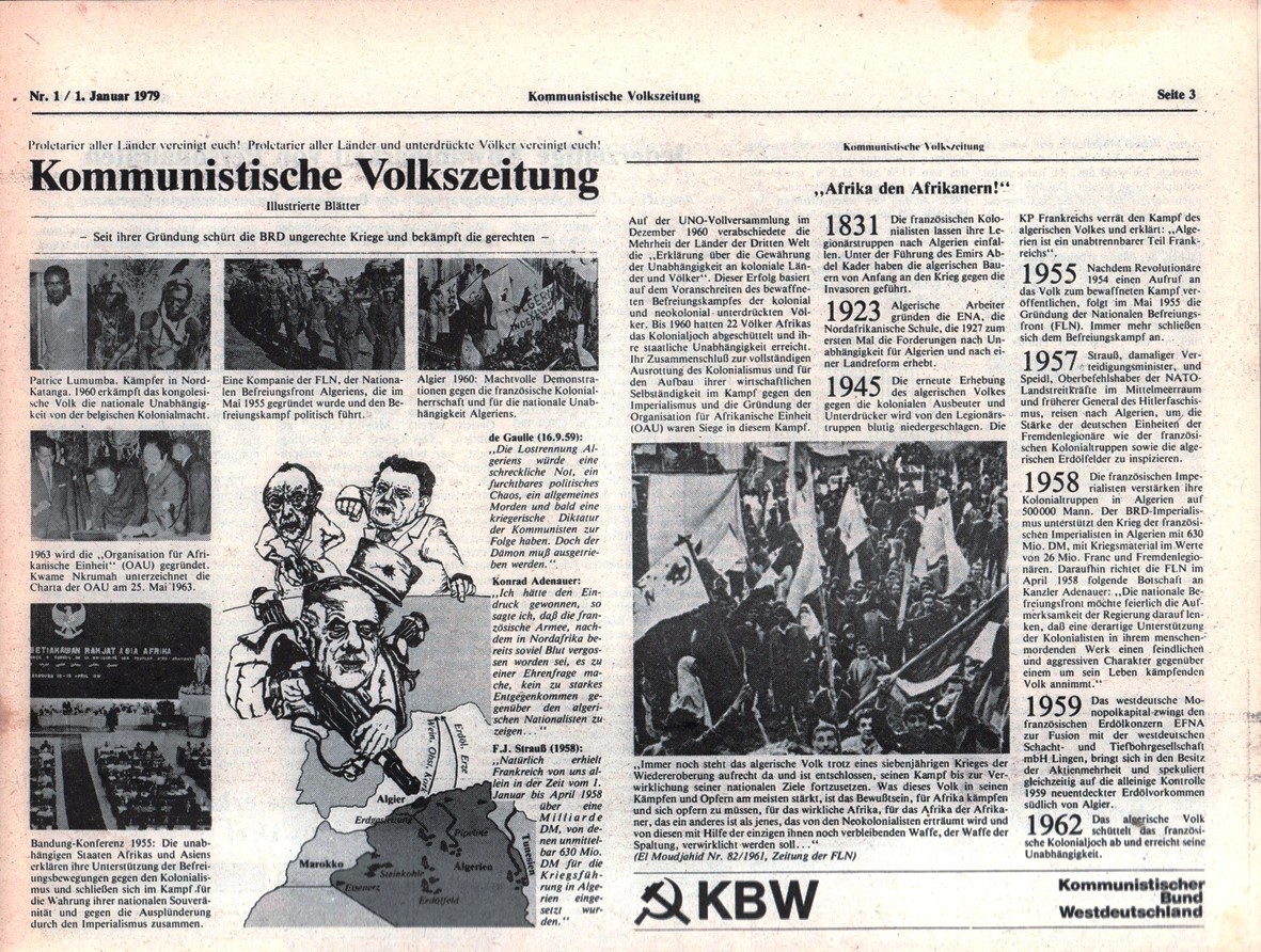 Hamburg_KVZ_1979_01_05