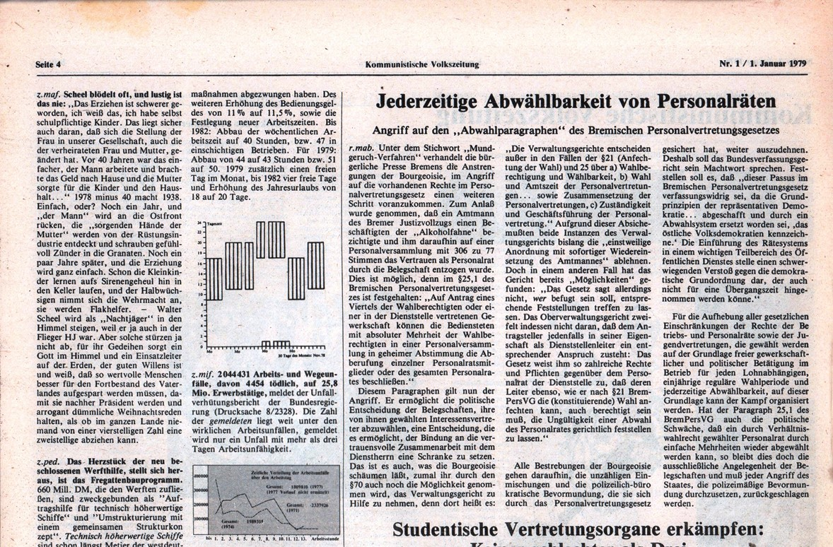 Hamburg_KVZ_1979_01_07