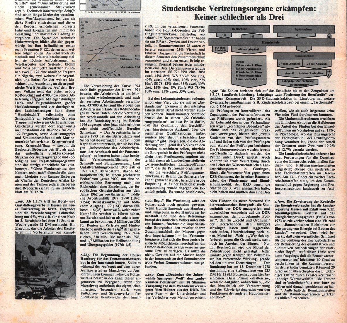 Hamburg_KVZ_1979_01_08