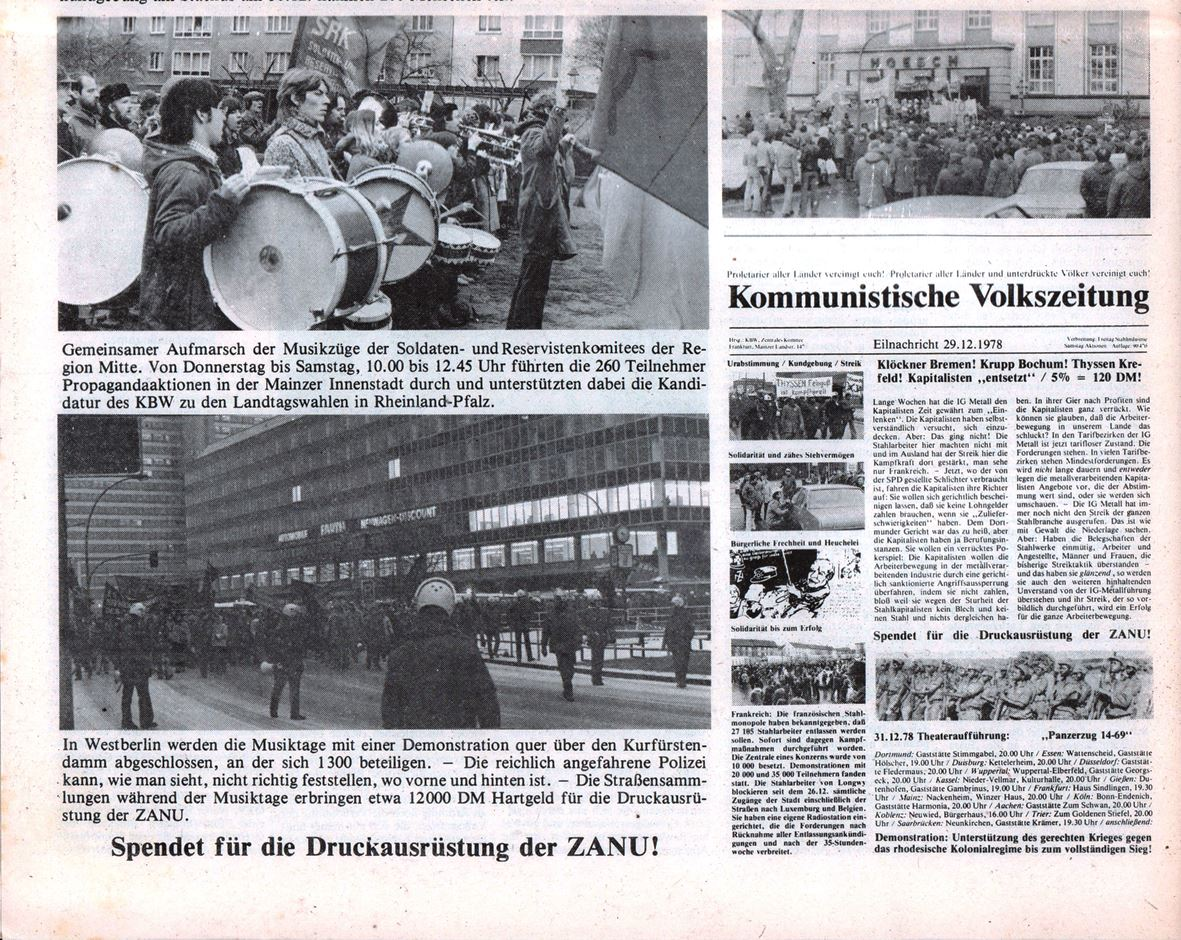 Hamburg_KVZ_1979_01_12
