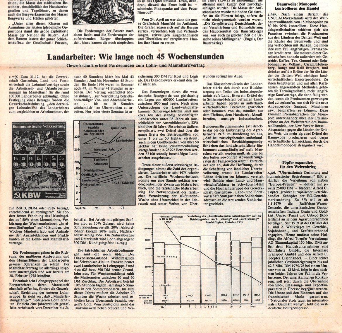 Hamburg_KVZ_1979_01_18