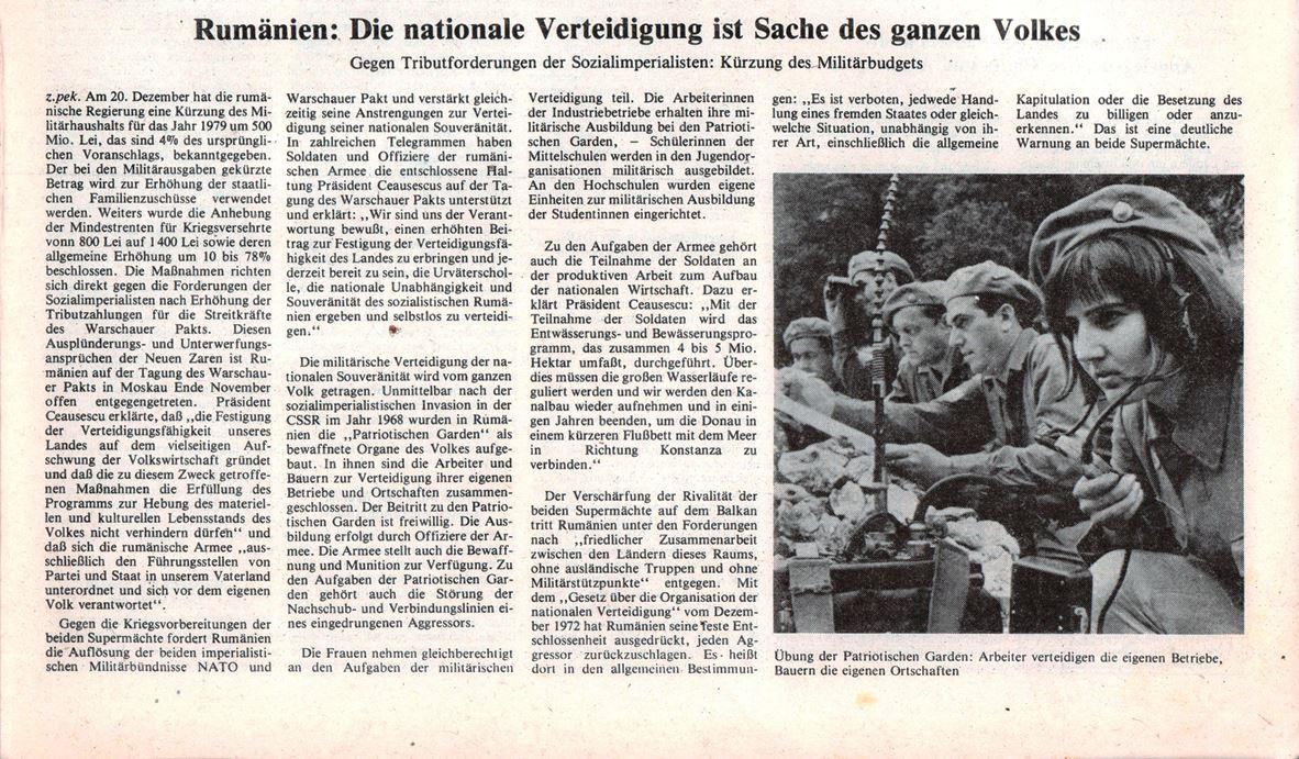 Hamburg_KVZ_1979_01_22