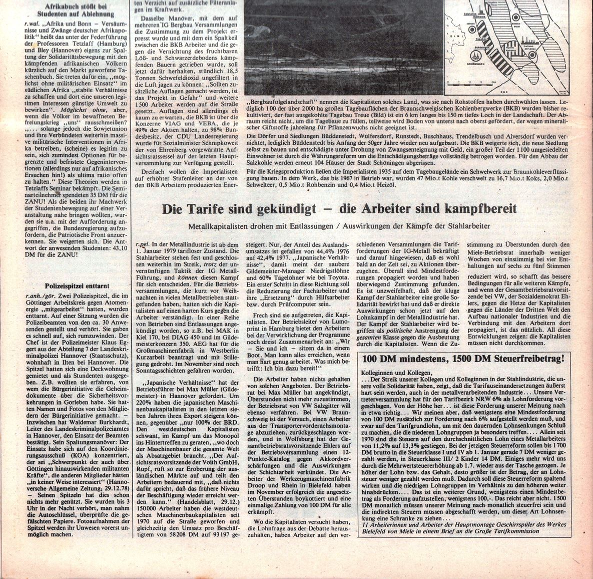 Hamburg_KVZ_1979_01_32