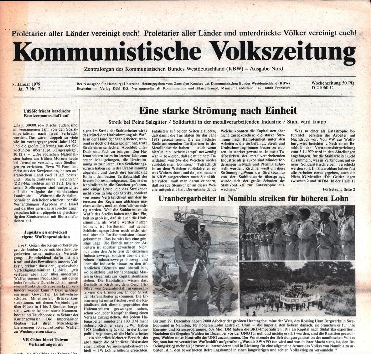 Hamburg_KVZ_1979_02_01